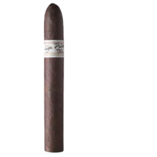 T52 Belicoso Single